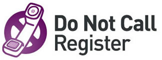Australia - Do Not Call Register